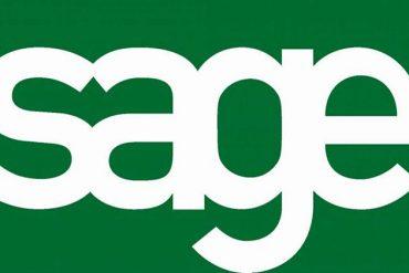 Sage España y Mobity Olansa