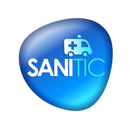 SANITIC
